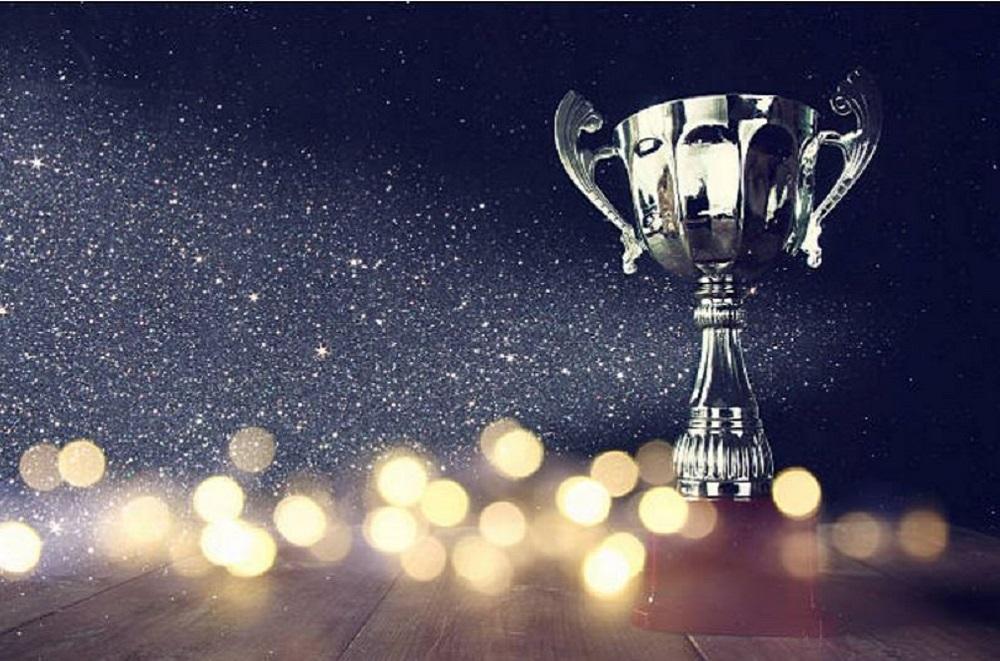 IBM Lotus Awards für Bücker GmbH