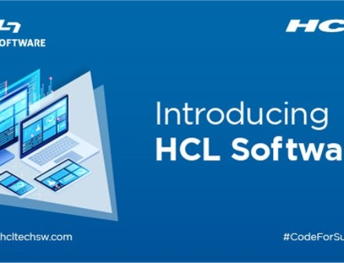 HCL Business Partner Deutschland