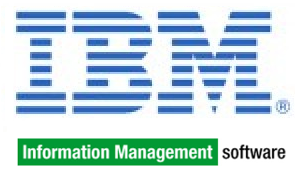 IBM DB2 Information Management
