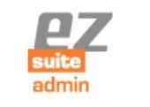EZ Suite Admin Ytria