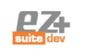 EZ Suite Dev-Plus Ytria