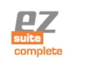 EZ Suite complete Ytria