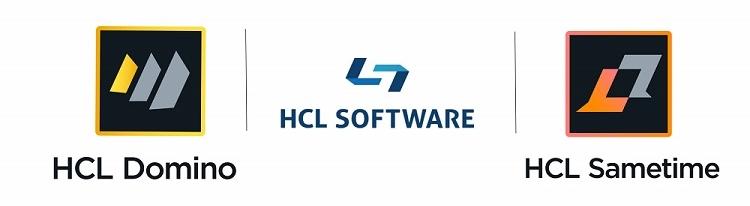 HCL Sametime
