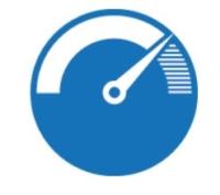 ZipMail Beschleunigung