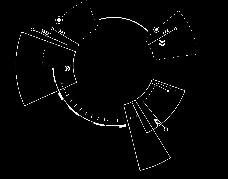 Hintergrundgrafik Systemhaus Neuss-Düsseldorf